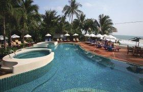 Banana Fan Sea Resort recenzie