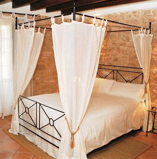 Can Simo Petit Hotel