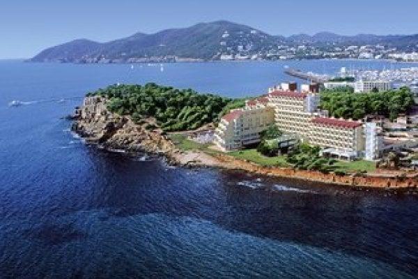 Sol Beach House - Erwachsenenhotel Ab 16 Jahren