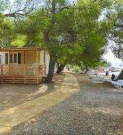 Bluesun Holiday Village Alan - Bluesun Camp Paklenica