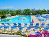 Hotel Barcelo Simeri Village recenzie