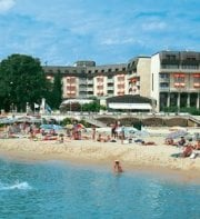 Riviera Holiday Club - Imperial Hotel