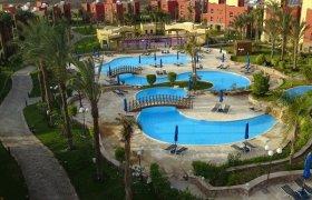Aurora Bay Resort recenzie