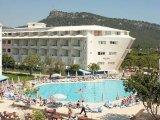 Hotel Daima Resort & Spa recenzie
