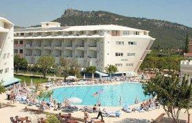Daima Resort recenzie