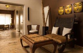 BlueBay Villas Doradas - Erwachsenenhotel recenzie