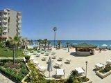 Mirador Resort & Spa recenzie