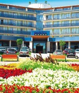 Park Inn by Radisson Sarvar
