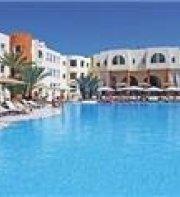Green Palm Golf & Spa Djerba