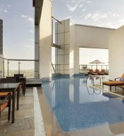 Ramada Abu Dhabi Corniche