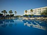 Mitsis Faliraki Beach Hotel & Spa recenzie