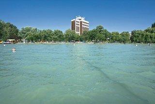 Danubius Marina