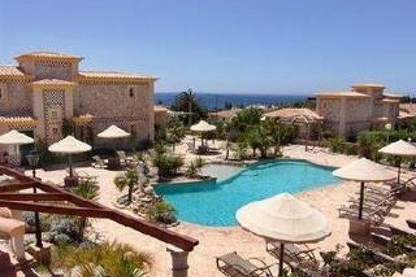 Quinta Do Mar - Country & Sea Village