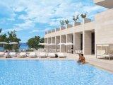 Wyndham Grand Novi Vinodolski Resort - Hotel & App. recenzie
