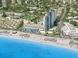 Hotel ATH Portomagno recenzie