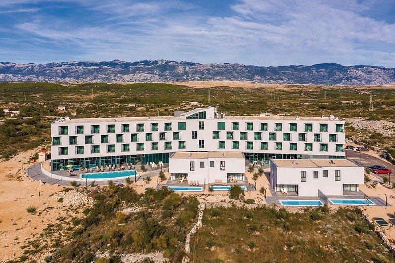Hotel Olea