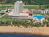 Hotel Surmeli Efes recenzie