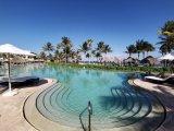 Secrets Akumal Riviera Maya - Erwachsenenhotel recenzie