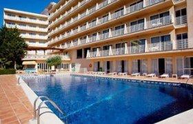 azuline Hotel Bahamas & Bahamas II recenzie