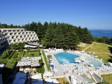 Plava Laguna Resort - Laguna Mediteran recenzie