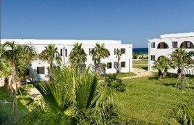 Pietrablu Resort & Spa recenzie
