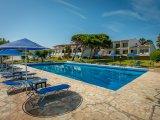 Hotel Pavlina Beach recenzie