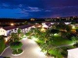 Nausicaa Village recenzie