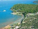 Gattarella Resort recenzie