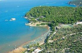 Gattarella Resort & Residence recenzie