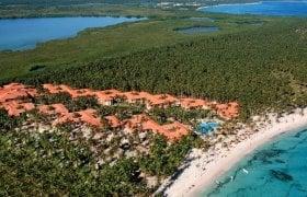 Natura Park Beach Eco Resort & Spa recenzie