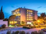 Imperial Park Hotel Vodice recenzie