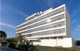 Airotel Achaia Beach recenzie