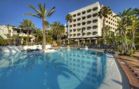 Corallium Beach - Erwachsenenhotel recenzie