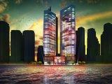 Rixos Premium Dubai recenzie