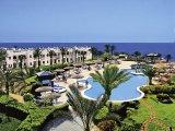 Hotel Sunrise Select Diamond Beach recenzie