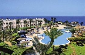 SUNRISE Diamond Beach Resort recenzie