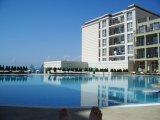Festa Pomorie Resort recenzie