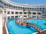 Hotel Meder Resort recenzie
