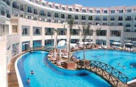 Meder Resort recenzie