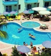 Mesut Family Hotel