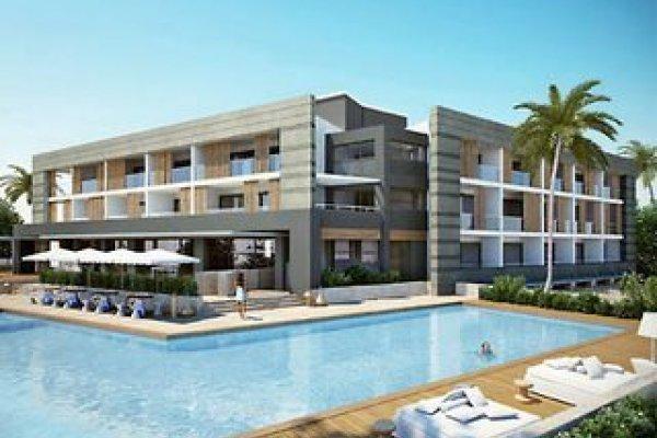 Aqua Blu Boutique Hotel & Spa - Erwachsenenhotel