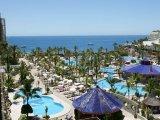 Hotel Paradise Lago Taurito recenzie