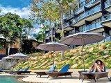Beyond Resort Krabi recenzie