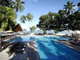 Berjaya Beau Vallon Bay Resort & Casino recenzie