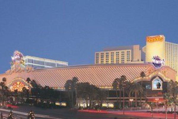 Harrah´s & Casino