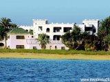 Hotel Iberostar Safira Palms recenzie