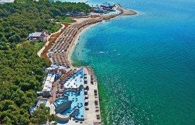 Amadria Park - Hotel Niko recenzie