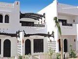 Tivoli Sharm recenzie