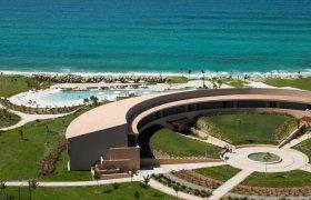 Capovaticano Resort Thalasso & Spa MGallery Collection recenzie