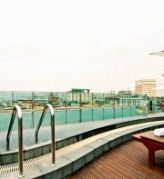 The Sun Xclusive Hotel